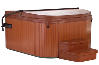 premier spa with cover-resized-600