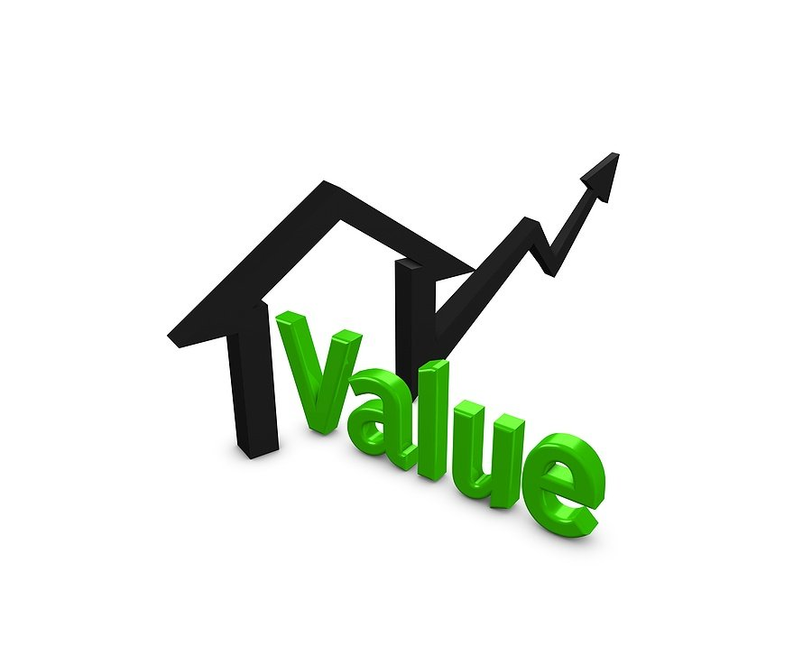 property-value-increase