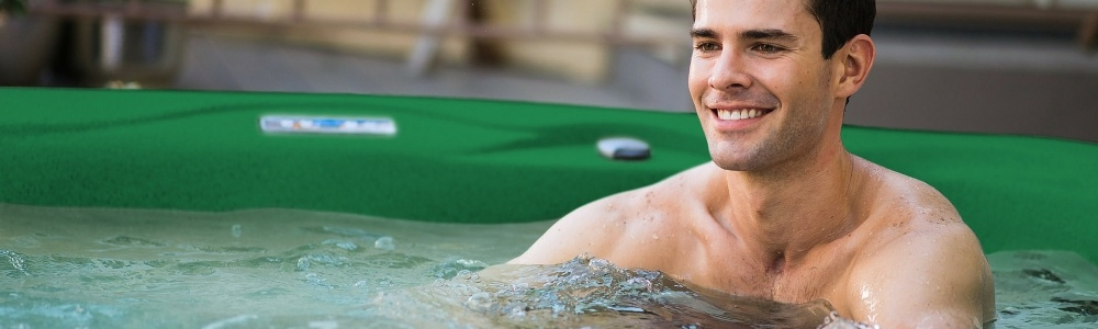 7-reasons-why-a-hot-tub-is-better-than-a-couch-blog-header-FF-99765bd1d04cb65d2371767afceb0d05-1000x300-100-crop.jpg
