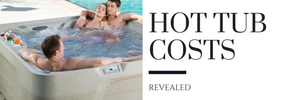 Hot-tub-costs-blog-image-730x200-9-crop.png