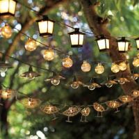 outdoor-lighting-by-cnbhomes-cbebf4514c08a6652dfd3d85ef2c4e5c-200x200-100-crop.jpg